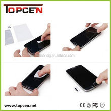 New products 2014 innovative product Screen Protector For lcd screen protector for sony ericsson x8