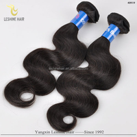2015 Hot Selling Cut From Young Girls Cheap Indian Hair Wholesale