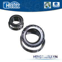 high quality bearing 30215 from bearing manufacturer