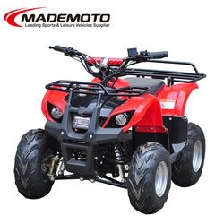 New Generation quad electric 4000w for sell