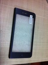 View Window Flip Smart Case for Apple iPhone 6 4.7 Inch