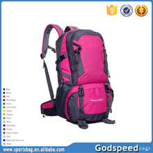newest travel tolly bag,backpack travel bag,trolley travel bag with chair