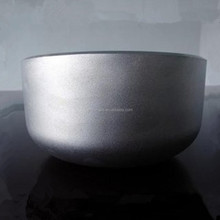 2 inch stainless steel pipe fitting end cap