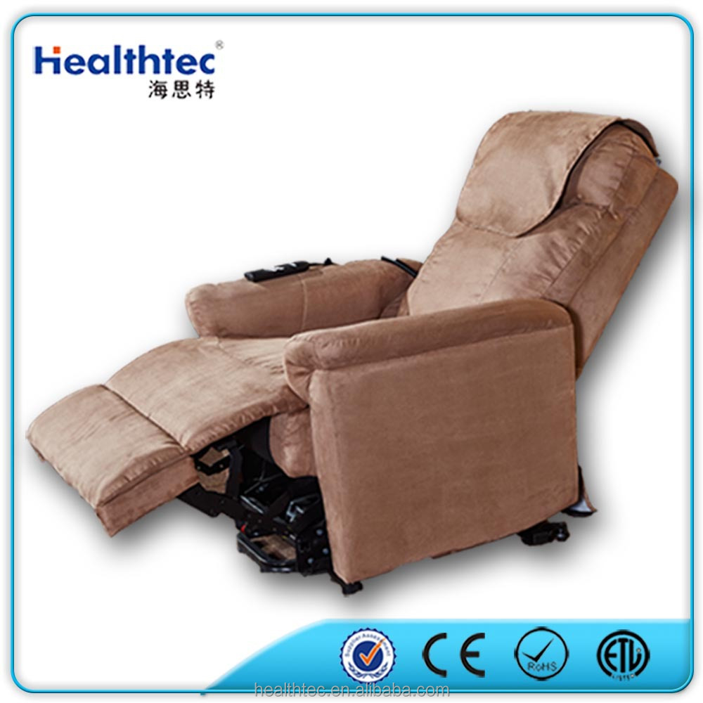 Ikea Electric Remote Control Lift Chair Recliner Chair