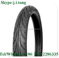 LOTOUR Brand 80/90-14 motorcycle tire tyre with best performance