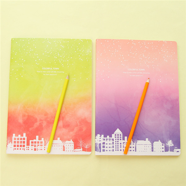 Writing Journals Wholesale, Buy Leather Writing Journals Wholesale ...