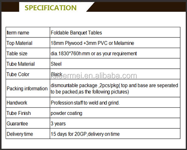 ที่มีคุณภาพสูงโต๊ะไม้อัดtb1002-7
