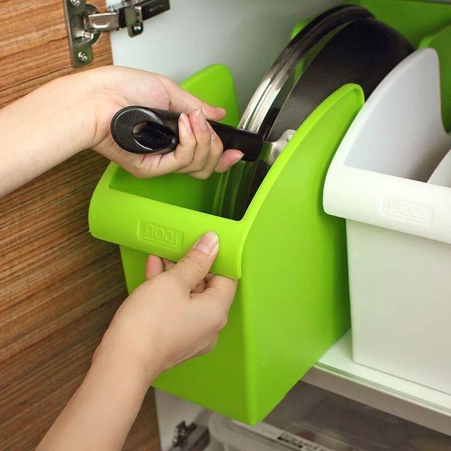 kitchen storage box (10).jpg