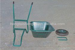 famous garden wheelbarrow WB6414 ,commercial wheelbarroww,wheelbarrow for sale