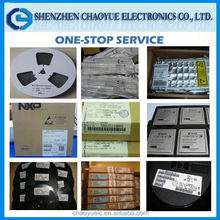 Electronic components SE556 J