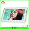 """High Quality Tablet pc, MTK6572 Cheap China Android Tablet, Dual Core 2 Camera 7"""" Android Tablet"""