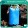 Stock wholesale high quality 500D PVC tarpaulin waterproof bag,new style pvc waterproof dry sack