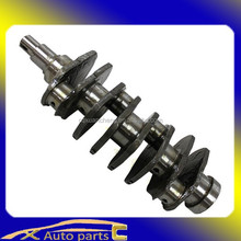 12221-75103 Cheap new Motorcycle crankshaft for Suzuki F10A