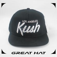 2015 print tape black 6 panel snapback hats bulk