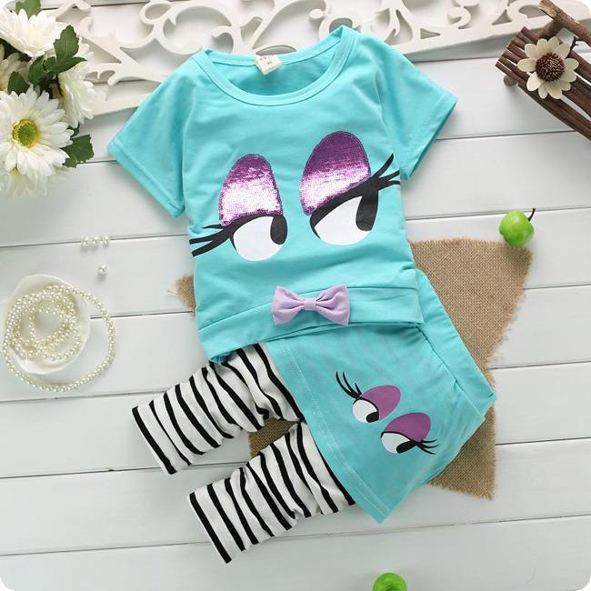 Алиэкспресс одежда для девочек 7 лет