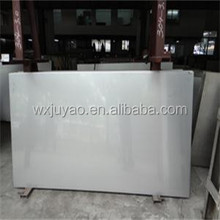 SUS cold rolled 304 stainless steel sheet plate