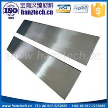 RO5200 1mm tantalum sheet for sale