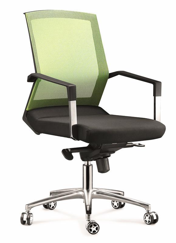 cheap mesh ergonomic top 10 office furniture manufacturers