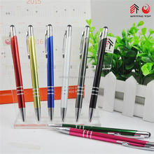 promotional marketing ball pen product