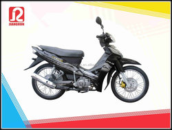 110cc/115cc/PEDAL/MINI/SCOOTER/ELECTRIC/CUB/MOPED/MOTORCYCLE