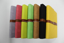 Wholesale tablet case for Ipad series