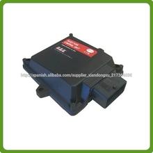 ECU MP48 GNC / Kit de conversión de GLP para BOSCH