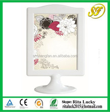 Handmade Resin Double Frame Picture Wholesale