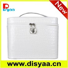 New arrival cosmetic bag /cosmetic bag with mirror