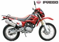 Dirt bike off road motorcycle 250cc 200cc 150cc, 250cc dirt bike cheap, quality guarantee dirt bike motorcycle