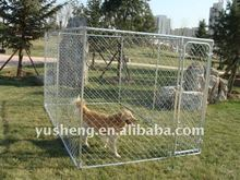 YSDK-05 dog cage