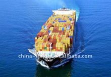 Usd SOC container shipping