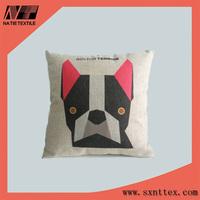 Most popular Alibaba china Warm leather sofa seat cushion covers