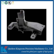 cable channel cable trunking cable protector plastic auto part