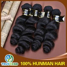 Factory price Perfect weaving 100% Brazilian virgin hair manufacturer high quality