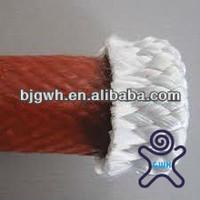 fiberglass protective sleeve