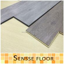 Waterproof Vinyl PVC Laminate Flooring
