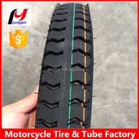 philippines motorcycle tyre 300-17 tires motorcycle parts motorcycle tyre