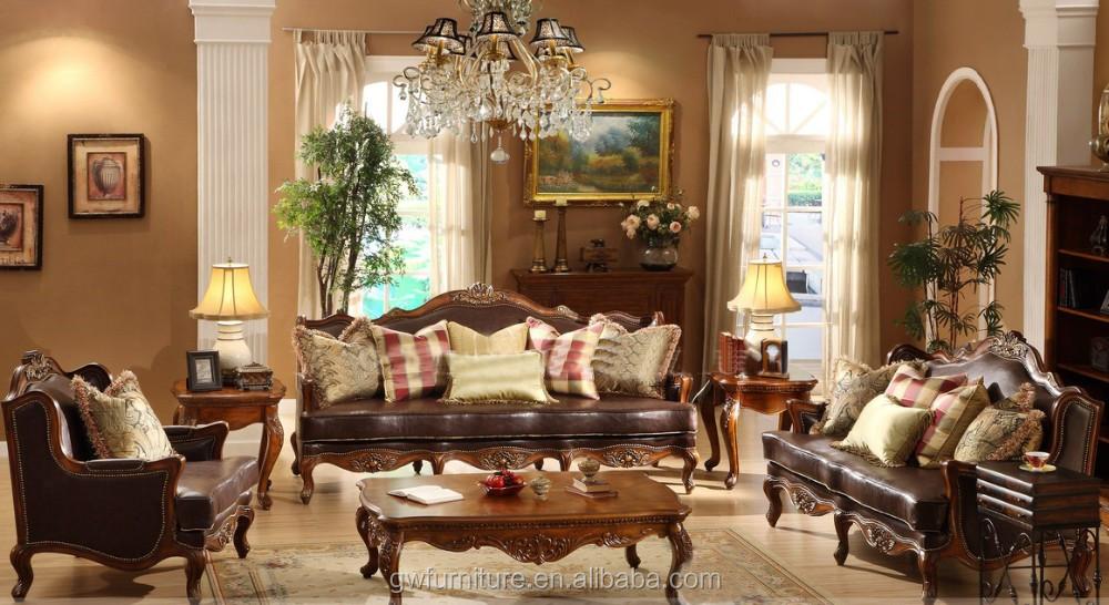 A24 otobi clásico muebles de sala en bangladesh precio sofás para ...
