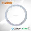 Low price 11Watt T9 205mm fluorescent ring light