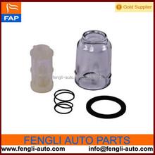 2447010017 Hand Fuel Pump Repair Kits For Mercedes Benz Truck