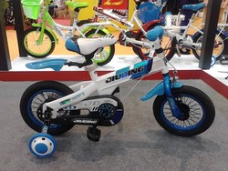 children bike cheap 12inch