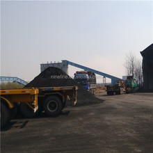 cupola coke for for Foundry Industries from qingdao port