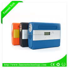 2015 very popular electric inflator And high quality Auto inflator pump Better than foot pump C701electric pumps