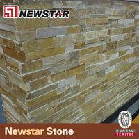 Newstar ledge slate cultural stone wall tile