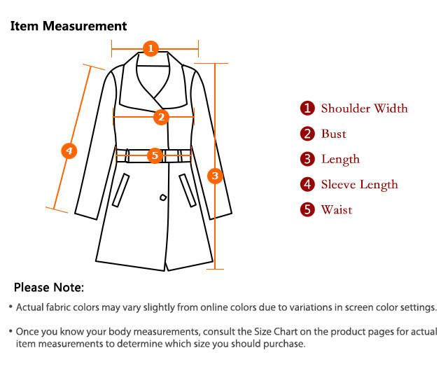 Женская одежда из меха Zijindiao Z1660