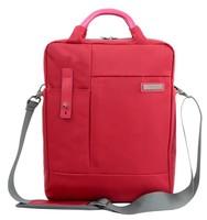 Classical Seminar Bag Business 230D Nylon Laptop Portfolio