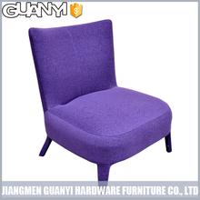 furniture living room with rebound sponge