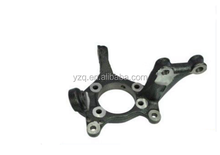 Auto parts for sale, Auto Steering Knuckle 43212-42080 for Toyota RAV4
