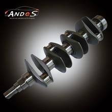 Billet Steel Racing Crankshaft for Ford 1500 1600 109E 1300cc Crankshaft