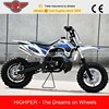 50cc Dirt Bike For Sale Cheap (DB502A)